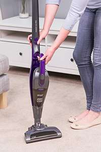 Russell Hobbs cordless Vacuum £89.99 Sold by Electrical Shop and Fulfilled by Amazon
