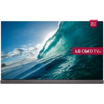 """LG Signature OLED 4K 77"""" TV - £12k off  £7999 @ Superfi!"""