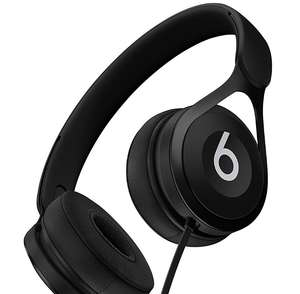 Beats by Dre EP £49 @ Amazon