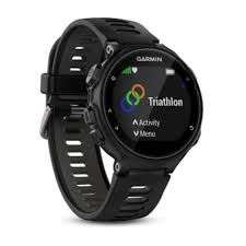 Garmin Forerunner 735XT Tri watch £259.99 @ Cotswold Outdoor