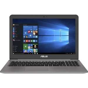 ASUS ZenBook UX510UW £1097 @ Laptops Direct