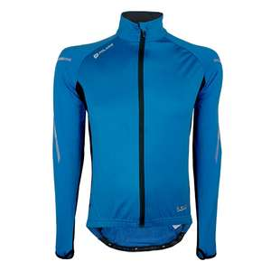 Niteride Windproof Jersey was £59.99, now £25.99 @ Polaris Bikewear (plus £4.50 P&P)