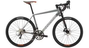 Cannondale slate ultegra 2017 from wheelbase.co.uk. £1799 from £3000 @ Wheelbase