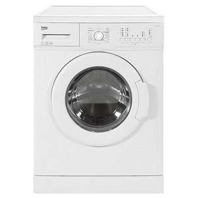 Indesit Washing Machine, 5KG Capacity, Save £80, Just £149 @ Tesco