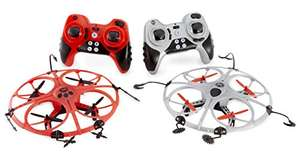 Airwars Battle Drones - £46.67 @ Amazon