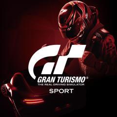 PSN: GT Sport - £24.99 (PS+)