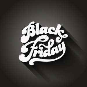 Black Friday Heads Up - Extra 20% Off Everything inc Market Leading Offers & Sale Fri - Mon @ Scentsational Perfumes eg Ysl Black Opium Eau De Parfum 30ml Spray will be £30.40 with code