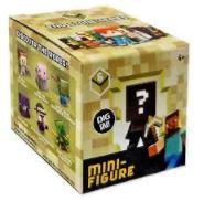 Minecraft Mini Figures £1 in Poundland