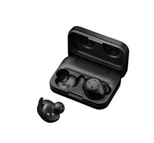True wireless Jabra Sports Headphones £129.99 Amazon