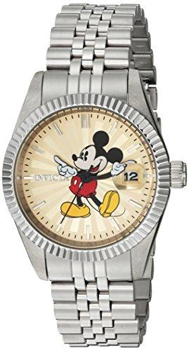 Invicta Disney Women's Watch 22774 now £92.40 @ Amazon + 3 year warranty