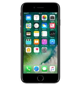 iPhone 7 32GB £0 upfront £37pm 5000mins unlim txt and 40GB data @ Virgin Mobile