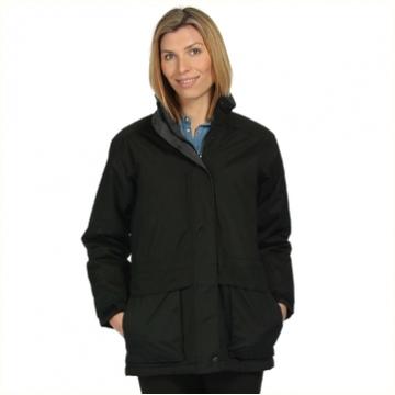 Regatta Women's Darby 2 Waterproof Jacket £7.50 + £2.95 p+p @ wow camping