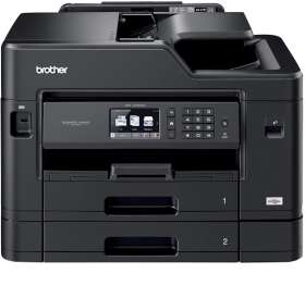 Brother MFCJ5730DW  multi function printer £21.36 Delivered Viking Direct
