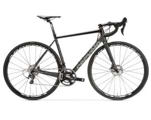 Cervelo R3 ultegra disc from wheelbase £2350 from £4200. 44% off.