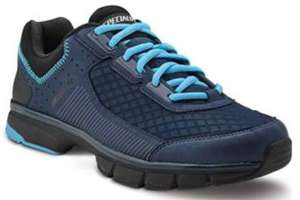 Specialized Cycling Cadet Shoe £15 - Rutland Cycling