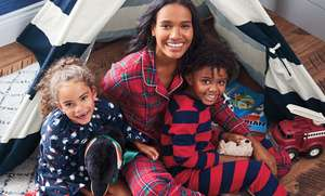 30% off everything at Landsend inc Sale Today only