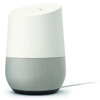 Google home £77.50 @ Maplin