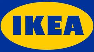 Get a £10 voucher for every £100 you spend in store @ Ikea Tottenham (poss Countrywide)