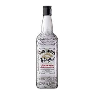 Jack Daniel's Winter jack Punch £10 ASDA Online