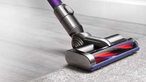 Dyson V6 Animal £184 from AO with free deliery - plus additional 5% Quidco  (expires Thursday)