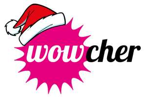Wowcher - Black Friday deals!