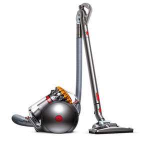 Dyson Big Ball Multi Floor Cylinder Vacuum £149.99 @ Costco