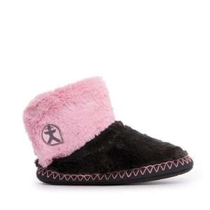 Black Friday Deals at Bedroom Athletics (Slippers and lounge wear)
