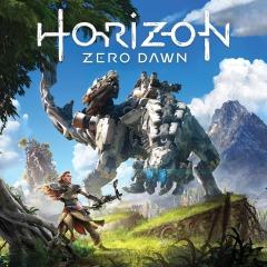 US/CAD PSN Sale (PS4) Horizon Zero Dawn £14.79 / Uncharted: Nathan Drake Collection £6.04 / Persona 5 £22.67 @ PSN Store
