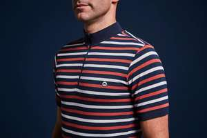 Some good Black friday deals on cycling clothing at Chapeau