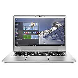 "Lenovo IdeaPad 510s 13.3"" Laptop Intel Core i3-7100U 4GB 128GB SSD Win 10 £379.97 Laptopoutlet via Tesco"