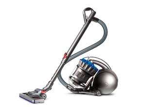 Dyson DC28C Musclehead Vacuum Cleaner £149 with 5 Years Guarantee @ Tesco Direct (Free C&C)
