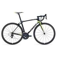 Giant TCR Advanced Pro 2 £1379.39 @ Rutland Cycling