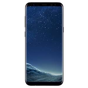 Galaxy S8+ approx £540 @ Amazon.it delivered £540