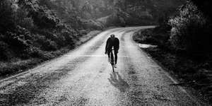 Rapha Cycle clothing Black Friday 30-50% off