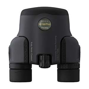 Pentax Papilio II 8.5 x 21 Close Focus Binocular £69.99 Amazon