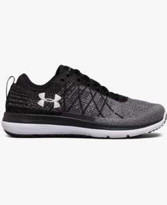 Under Armour 30% discount across site + possible further discount at checkout =  40.5% total  discount off anything + free delivery no min spend + free returns