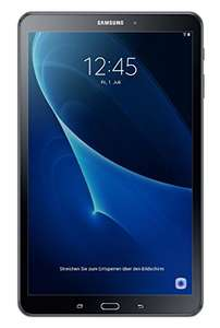 Samsung SM-T580 Galaxy Tab A £179 at Amazon