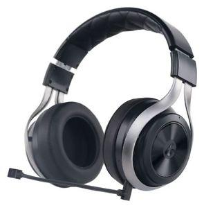 Lucidsound LS30 Multiformat Wireless Gaming Headset £62.99 Via the Argos Ebay shop.
