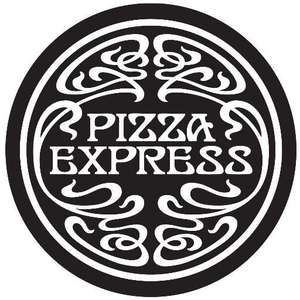 £1 Snowball Dough Balls at Pizza Express Only Today!