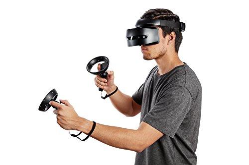 HP Mixed Reality Headset £299.95 Amazon!!