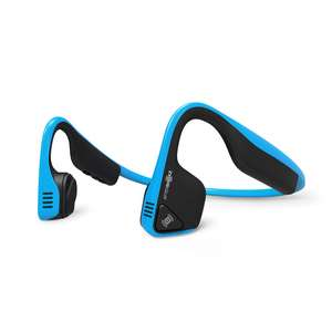 20% off Aftershokz Trekz Titanium Wireless Headphones @ Sigma Sport - £79.95