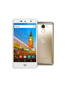 WILEYFOX Swift 2X 32 GB with 3 GB RAM (Dual SIM 4G) SIM-Free + Kaiser Baas X90 1080p Sports Camera £149.99 VERY
