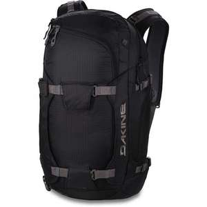 Large Dakine Ski and Snowbaord Backpack at 70% off - £43.50 at LD mountain centre