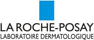 La Roche-Posay Black Friday Sale - 1/3 off Everything