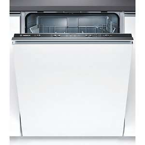 Bosch SMV40C30GB Fully Integrated Dishwasher - £338.40 @ John Lewis