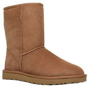 John Lewis price match up to 36% off on Uggs