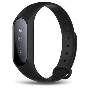 Y2 Plus Smart Bluetooth Wristband £6.26 Delivered with code @ Gearbest