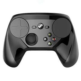 Steam Controller £26.66 @ Game