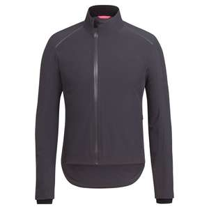 Rapha Winter Jacket - £130