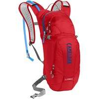 Camelbak Lobo 3L Hydration Pack Racing Red/Pitch Blue, £42.49 from rutlandcycling